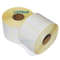 Etichete termice 58x43mm 1000buc